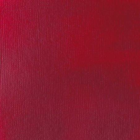 LIQUITEX BASICS ACRYL 118ML 116  ALIZARINE CRAM