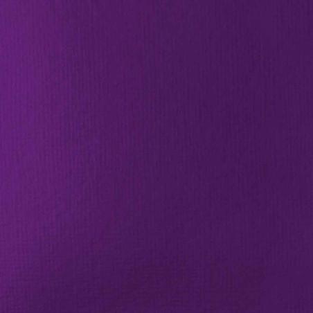 LIQUITEX BASICS ACRYL 118ML 115 VIOLET FONCE