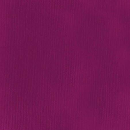 LIQUITEX BASICS ACRYL 118ML 114 MAGENTA QUINA