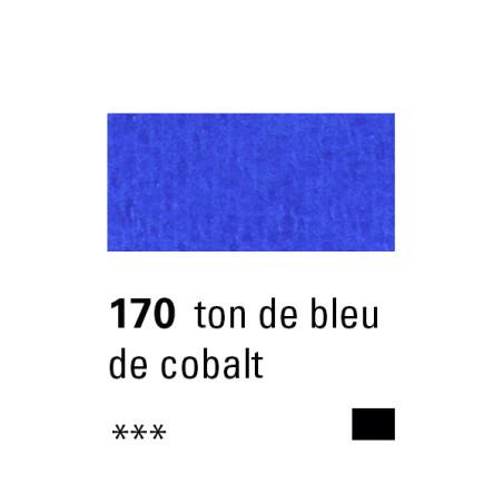 LIQUITEX BASICS ACRYL 400ML 170 TON BLEU COBALT