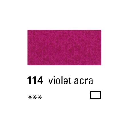 LIQUITEX BASICS ACRYL 400ML 114 ACRA MAGENTA