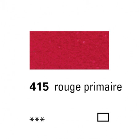 LIQUITEX BASICS ACRYL 400ML 415 ROUGE PRIMAIRE