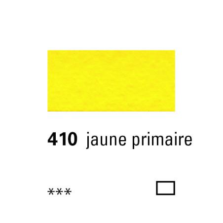 LIQUITEX BASICS ACRYL 400ML 410 JAUNE PRIMAIRE