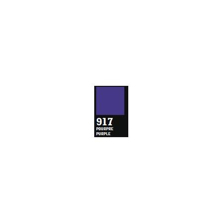 RAPHAEL ACRYLIQUE SATINEE 100ML 917 POURPRE