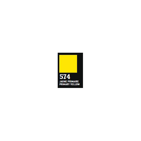 RAPHAEL ACRYLIQUE SATINEE 100ML J574 AUNE PRIMAIRE