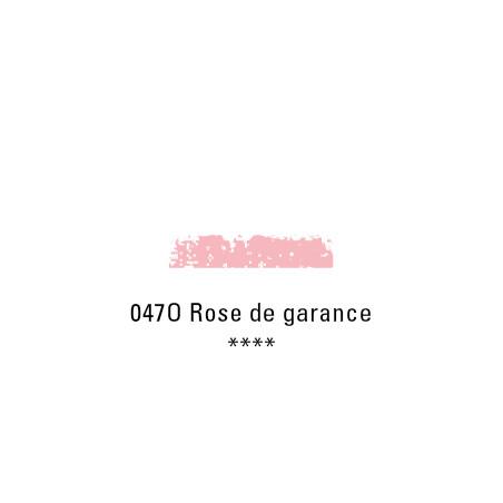 SCHMINCKE PASTEL TENDRE 047O ROSE GARANCE