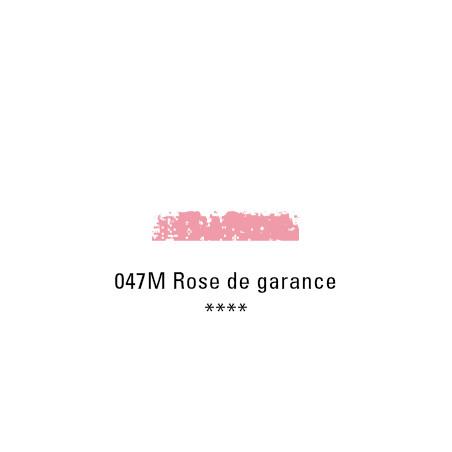 SCHMINCKE PASTEL TENDRE 047M ROSE GARANCE