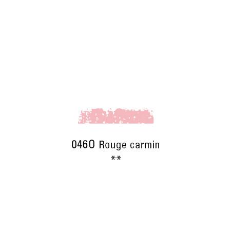 SCHMINCKE PASTEL TENDRE 046O ROUGE CARMINE