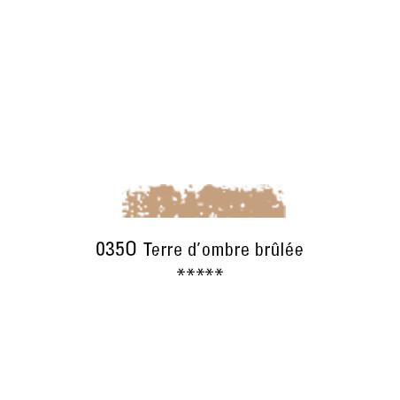 SCHMINCKE PASTEL TENDRE 035O T.O.B.