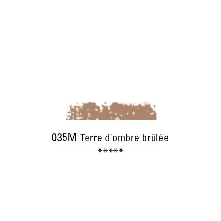 SCHMINCKE PASTEL TENDRE 035M T.O.B.