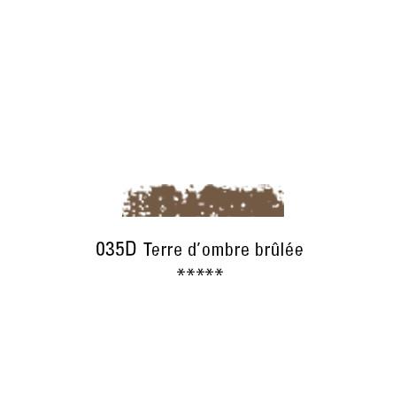 SCHMINCKE PASTEL TENDRE 035D T.O.B.