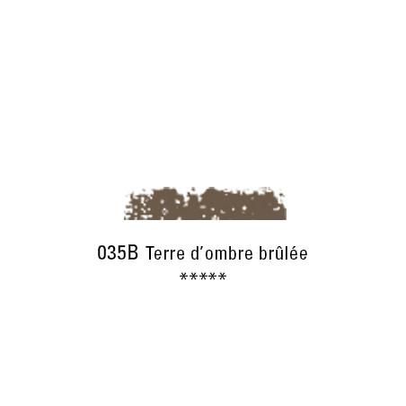 SCHMINCKE PASTEL TENDRE 035B T.O.B.