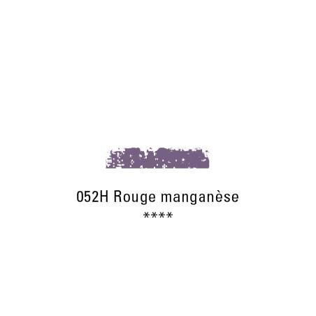 SCHMINCKE PASTEL TENDRE 052H RGE MANGANESE