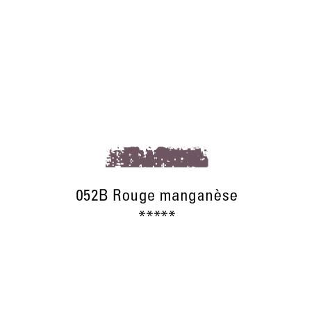 SCHMINCKE PASTEL TENDRE 052B RGE MANGANESE