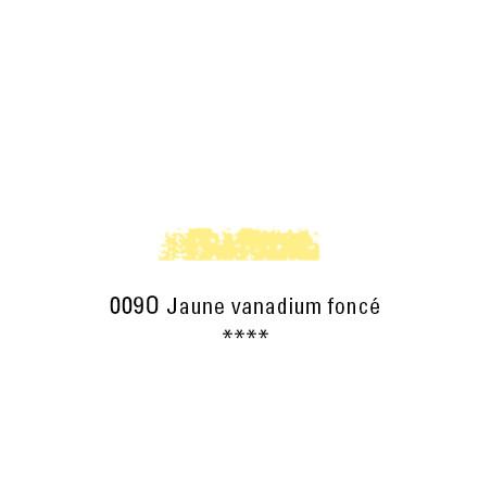 SCHMINCKE PASTEL TENDRE 009O JNE VANADIUM FC