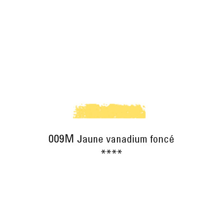 SCHMINCKE PASTEL TENDRE 009M JNE VANADIUM FC