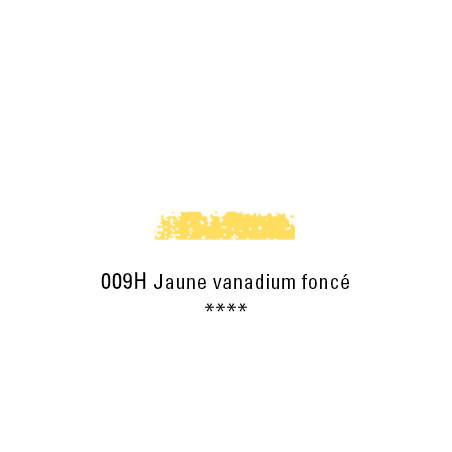 SCHMINCKE PASTEL TENDRE 009H JNE VANADIUM FC