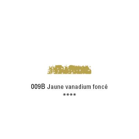 SCHMINCKE PASTEL TENDRE 009B JNE VANADIUM FC