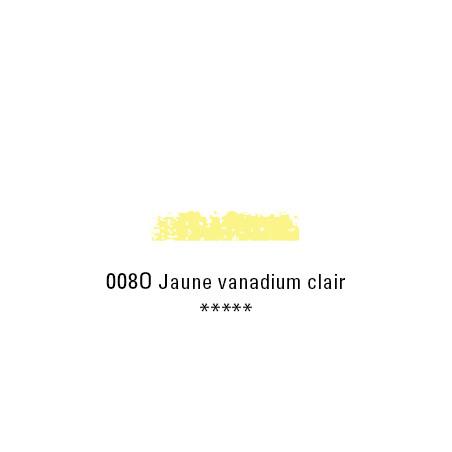 SCHMINCKE PASTEL TENDRE 008O JNE VANADIUM CL
