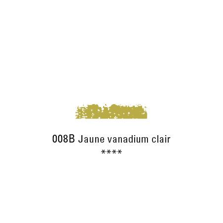 SCHMINCKE PASTEL TENDRE 008B JNE VANADIUM CL