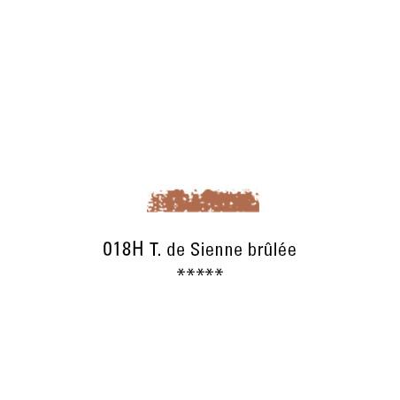 SCHMINCKE PASTEL TENDRE 018H T.S.B.