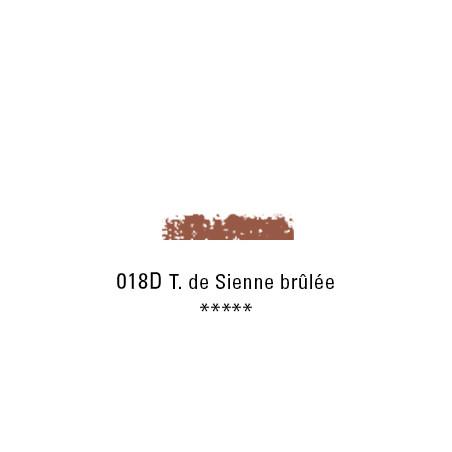 SCHMINCKE PASTEL TENDRE 018D T.S.B.