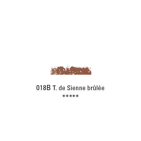 SCHMINCKE PASTEL TENDRE 018B T.S.B.