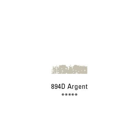 SCHMINCKE PASTEL TENDRE 894D ARGENT