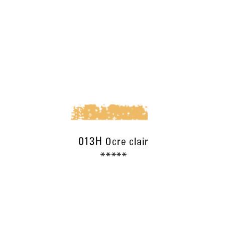 SCHMINCKE PASTEL TENDRE 013H OCRE CLAIR