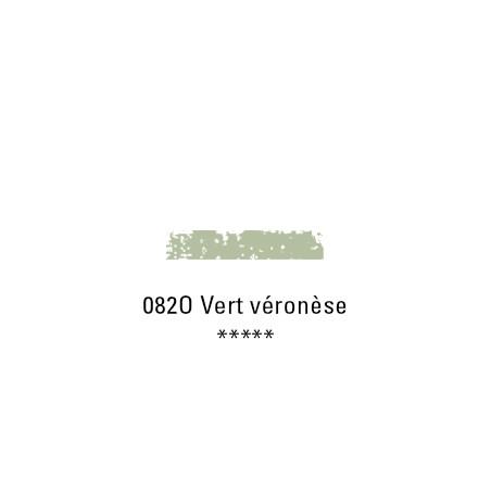 SCHMINCKE PASTEL TENDRE 082O VERT VERONESE