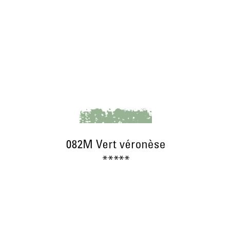 SCHMINCKE PASTEL TENDRE 082M VERT VERONESE