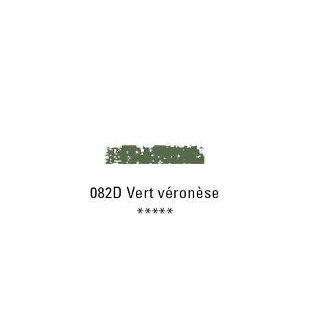 SCHMINCKE PASTEL TENDRE 082D VERT VERONESE