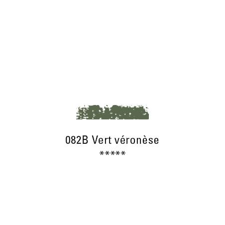SCHMINCKE PASTEL TENDRE 082B VERT VERONESE