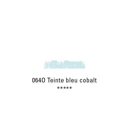 SCHMINCKE PASTEL TENDRE 064O TON BLEU COB
