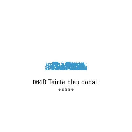 SCHMINCKE PASTEL TENDRE 064D TON BLEU COB