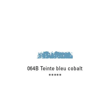 SCHMINCKE PASTEL TENDRE 064B TON BLEU COB