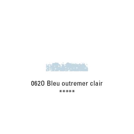 SCHMINCKE PASTEL TENDRE 062O OUTREMER CL