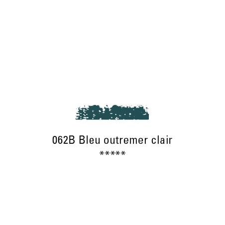 SCHMINCKE PASTEL TENDRE 062B OUTREMER CL