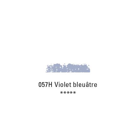 SCHMINCKE PASTEL TENDRE 057H VIOLET BLEUATRE