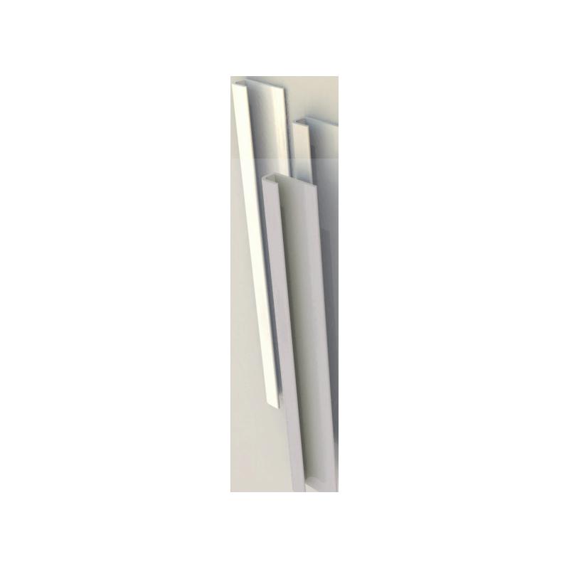 Cimaises aluminium universelles