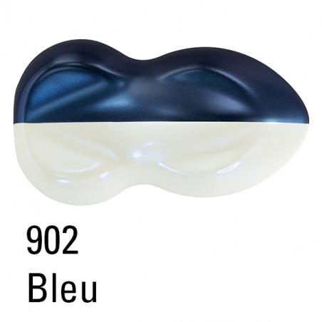 SCHMINCKE AERO SHINE PEINTURE 30ML 902 BLEU