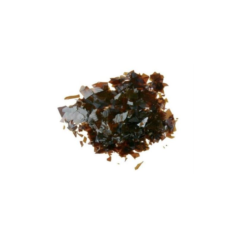 Gomme laque - Résine laque (shellac)
