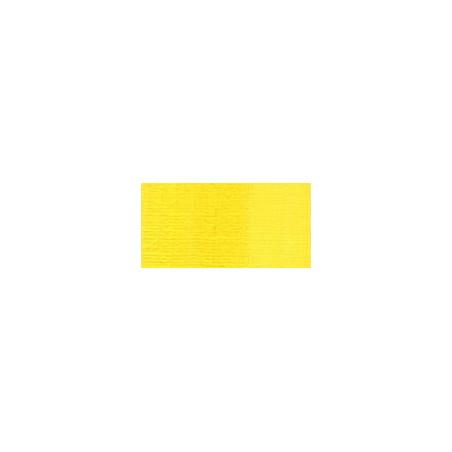 LUKAS 1862 HUILE EXTRA FINE 200ML S3 025 JAUNE CADMIUM CITRON