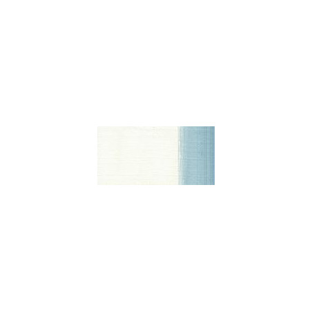 LUKAS 1862 HUILE EXTRA FINE 200ML S1 008 BLANC TITANE