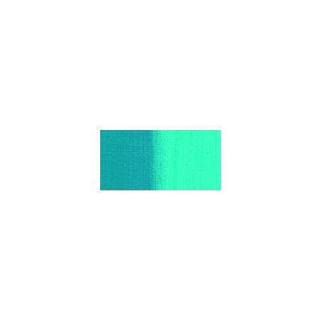 LUKAS 1862 HUILE EXTRA FINE 37ML S1 155 TURQUOISE
