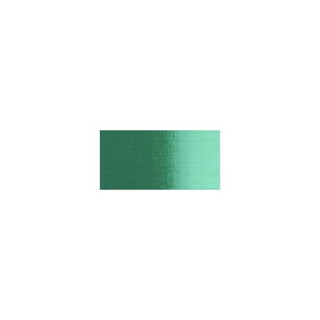 LUKAS 1862 HUILE EXTRA FINE 37ML S3 152 VERT COBALT