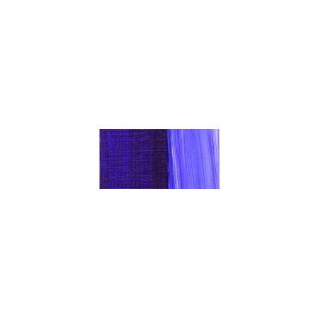 LUKAS 1862 HUILE EXTRA FINE 37ML S1 130 VIOLET COBALT IMITATION