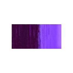 LUKAS 1862 HUILE EXTRA FINE 37ML S1 129 MAUVE