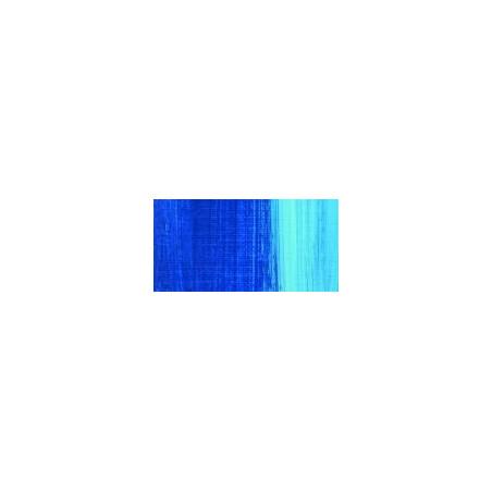 LUKAS 1862 HUILE EXTRA FINE 37ML S1 124 BLEU CERULEUM IMITATION