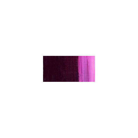 LUKAS 1862 HUILE EXTRA FINE 37ML S2 068 ALIZARINE CRAMOISIE
